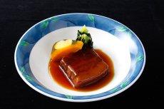 画像2: 角煮(5個入) (2)